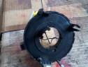 Spira airbag skoda fabia 1 cod 1j0959653 b