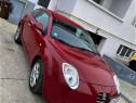 Alfa Romeo Mito 1.4 benzina euro 5