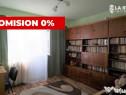 Apartament 3 camere, Manastur, strada Mogosoaia