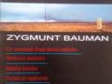Zygmunt Bauman - Globalizarea