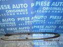 Bare transversale VW Passat B6