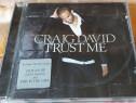 CD_Craig David_Trust me