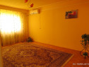 Apartament 3 camere amenajat Micalaca - Zona 100