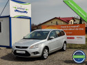 Ford Focus FaceLift 1.6 TDCI 109CP Euro5 / In Rate Avans 0%