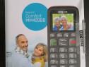 Telefon mobil Maxcom MM428BB