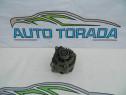 Alternator Porsche ,VW ,Audi cod 059903023N
