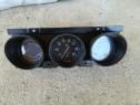 Ceasuri dacia 1300