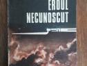 Lot 2 carti de Ion Ochinciuc , autograf / R5P2F