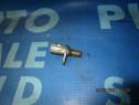 Senzor ax cu came Ford Mondeo 2.2tdci; 6C1112K073AA