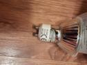 Bec halogen GU10/ 50W/ 28W, 230V, Nou!