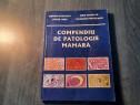 Compendiu de patologie mamara S. Stolnicu Janos Jung
