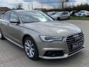 Audi a6 3.0 tdi , dsg , quattro , 218 cp , 2017