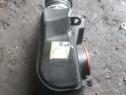 Carcasa filtru aer MERCEDES-BENZ C CLASS W203 1.8 ⭐⭐⭐⭐⭐