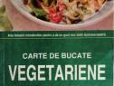 Corinne Netzer - Carte de bucate vegetariene, 1995