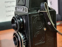 Aparat foto vintage Lubitel 2