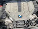Motor N63B44A Bmw seria 5/6/7/X5/X6 4.4i - 408 cp