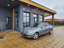 Mercedes c-180 ~ livrare gratuita/garantie/finantare