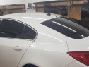 Folie auto Baneasa