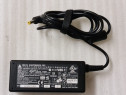 Incarcator laptop Delta Electronics SADP-65KB 19V 3.42A