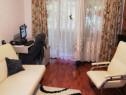 Apartament 2 camere, mobilat/utilat, loc de parcare