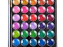 Acuarele 48 culori