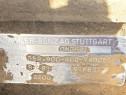 Motor mercedes utilaje tip OM 352 A