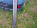 Rulou porbagaj Mercedes A CLASS A140 1997-2004