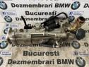 Racitor gaze EGR BMW F20,F30,F32,F10,F06,F10,F01,X3,X5 F15