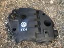Capac ornament Motor pt. VW PASSAT motor 1900 TDI