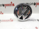 Emblema cu butuc haion Volkswagen Golf 4 (1J5) Kombi 2005