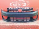 Bara fata Volkswagen Caddy 2K Facelift 2015-2020