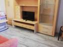 Apartament decent 1 cam parter Vlaicu