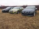 Dezmembrez VOLVO C30 R-Desing Modele 2005-2012 Diesel si Ben