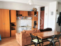 Apartament cu o camera pe Calea Dorobantilor
