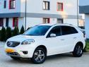 Renault KOLEOS 4x4 an 2014 * 2.0 DCI * 150 CP
