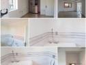 Apartament 5 camere Burdujeni