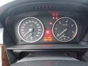 Ceasuri bord BMW e60 3.0 xd automat facelift