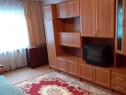 Apartament 2 cam. pb Decebal-Str.C.Negruzzi