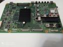 Placa Toshiba pe1000 v28a001325a1 32tl838g, lta320hw01