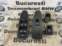 Modul buton geam fata spate BMW F20,F30,F31,F32,X1,X5,X6