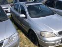 Dezmembrez Opel Astra diesel și benzina