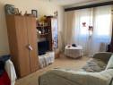 Apartament 3 camere decomandat, 2 bai, V. Aaron - Piata