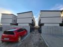 Apartament in DUPLEX   4 camere   Loc de parcare   Bragadiru