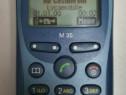 Siemens M35 - 2000 - liber