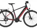 Bicicleta electrica asistată Kalkhoff endeavour 5b move noua