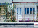 Apartament cu 2 Camere de in Bloc Tip Vila Zona Centrala -