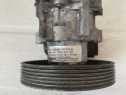 Pompa servodirectie Peugeot Boxer Van 2.0