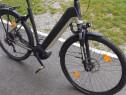 Bicicleta Kalkoff