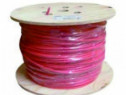 Cablu solar 4mm