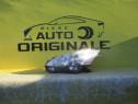 Far stanga Toyota Prius Lupa 2009-2012